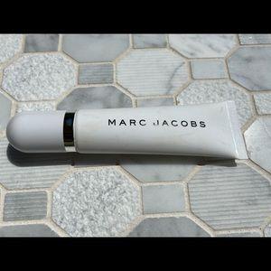 Marc Jacobs Undercover Blurring Primer